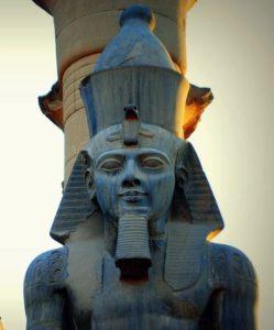 Рамсес II